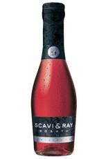 Scavi & Ray Frizzante Rosato - Piccolo