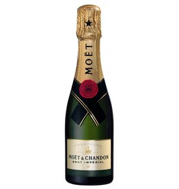 Moet & Chandon Moët & Chandon Brut Impérial Champagne - Piccolo