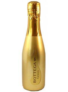 Bottega Bottega Gold Prosecco - Piccolo