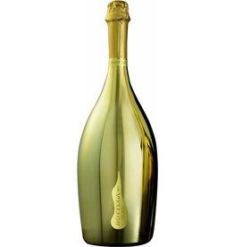 Bottega Gold Prosecco - Jéroboam - 300 cl