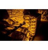 Deutz Deutz Champagne Brut Classic - in giftbox