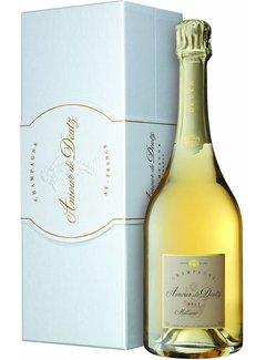 Deutz Champagne Deutz Amour De Deutz Blanc de Blancs