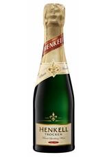Henkell Sekt - Piccolo