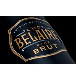 Luc Belaire Luc Belaire Sparkling Brut Gold in Giftbox