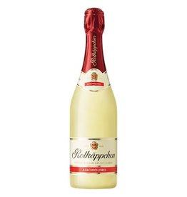 Alcoholvrije Rotkäppchen Sparkling Sekt