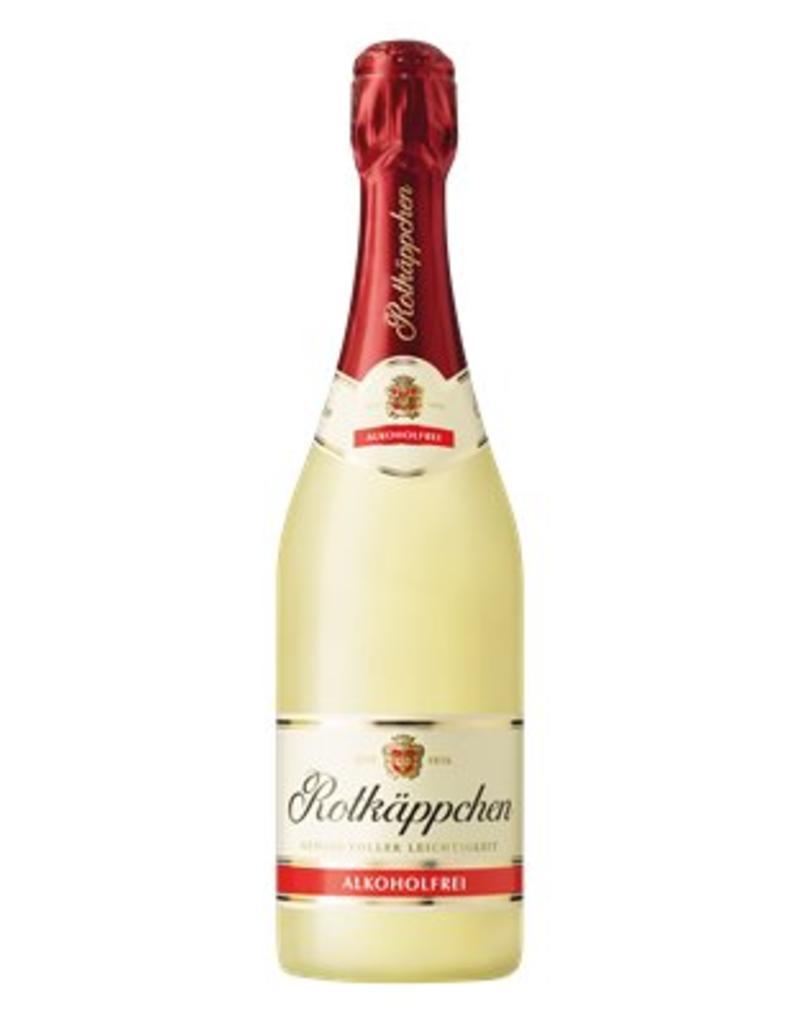 Alcoholvrije Rotkäppchen Sparkling Sekt - 75cl - Copy