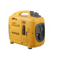 Kipor IG1000 - 17 kg - 1,0 kVA - 59 dB - Inverter-Stromerzeuger