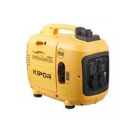 Kipor IG2000 - 22 kg - 2,0 kVA - 54 dB - Inverter-Stromerzeuger