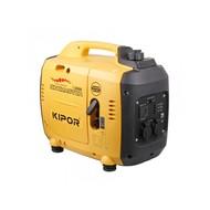 Kipor IG2600 - 28 kg - 2,6 kVA - 58 dB - Inverter-Stromerzeuger