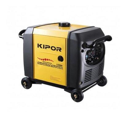 Kipor IG3000   Groupe électrogène à essence