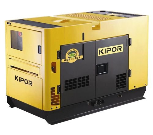 Kipor generator manual 2000 times