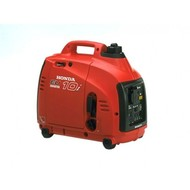 Honda EU10i - 13 kg - 1000W - 56 dB - Generator