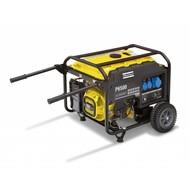 Atlas Copco P6500 - 79 kg - 5500W - 72 dB - Generator