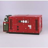 Europower EPS3000E - 103 kg - 2,6 kVA - 62 dB - Groupe électrogène