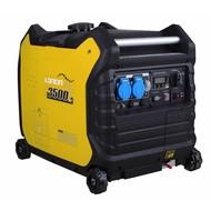 Loncin LC3500i - 45 kg - 3000W - 52 dB - Stromerzeuger
