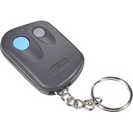 Europower Remote control, wireless, up to 50m