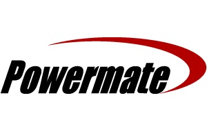 Powermate