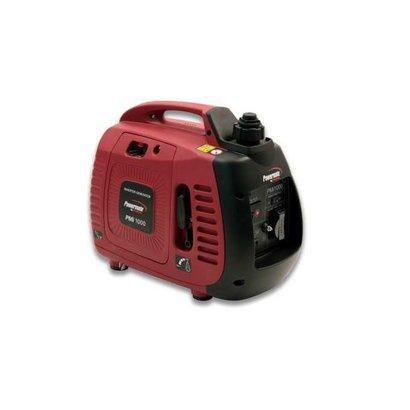 Powermate PMi1000 | Inverter benzine aggregaat