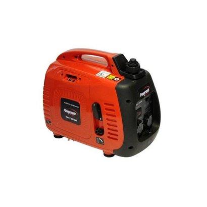Powermate Kompakte Powermate PMi2000 Inverter-Stromerzeuger