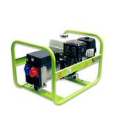 Pramac E8000 - 80 kg - 6600W - 69 dB - Stromerzeuger