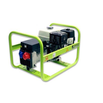 Pramac PRAMAC E8000 230V / 400V