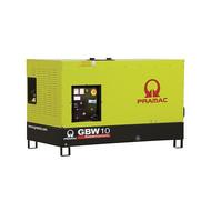 Pramac GBW10P - 460 kg - 9.65 kVA - 66 dB - Aggregaat