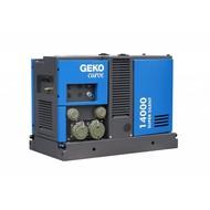 GEKO 14000 ED-S/SEBA -148 kg - 13400W - 68 dB - Aggregaat