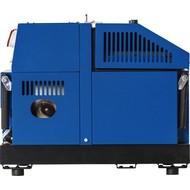 GEKO 18000 ED-S/SEBA SS - 280 kg - 18000W - 73 dB - Aggregaat