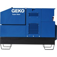GEKO 7810 ED-S/ZEDA SS - 245 kg - 6500W - 65 dB - Aggregaat