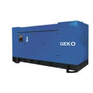 GEKO 150014 ED-S/DEDA - 2000 kg - 172 kVA - 70 dB - Aggregaat