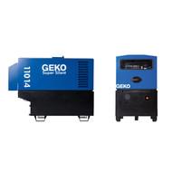 GEKO 11014 ED-S/MEDA SS - 542 kg - 11700W - 64 dB - Aggregaat