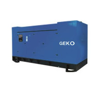 GEKO 100014 ED-S/DEDA - 1460 kg - 110 kVA - 70 dB - Aggregaat
