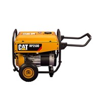Caterpillar RP2500 - 112 kg - 2500W - Stromerzeuger