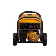 Caterpillar RP4400 - 80 kg - 4400V - Stromerzeuger