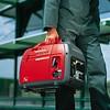 Honda EU22i | Groupe électrogène essence portable