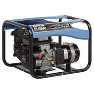 Kohler SDMO PERFORM 3000 - 45 kg - 3000 W - 67 dB - Stromerzeuger