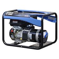 Kohler SDMO PERFORM 6500 - 87 kg - 6500 W - 69 dB - Aggregaat