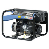 Kohler SDMO PERFORM 3000 XL - 46,5 kg - 3000 W - 67 dB - Aggregaat