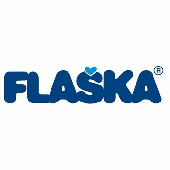 Flaska Water Bottle