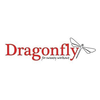 Dragonfly Yoga Wear