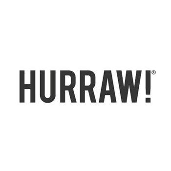 Hurraw! Lipbalm