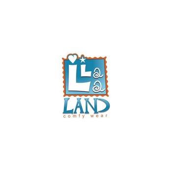 LaLa Land Yoga Wear