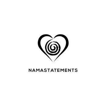 Namastatements Yoga Wear