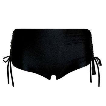 K-DEER Bum Bum - Solid Black