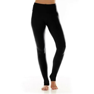 K-DEER Legging - Solid Black