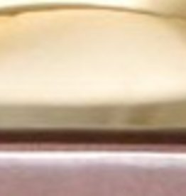 Vervangend binnenkussen Oxford medium bruin