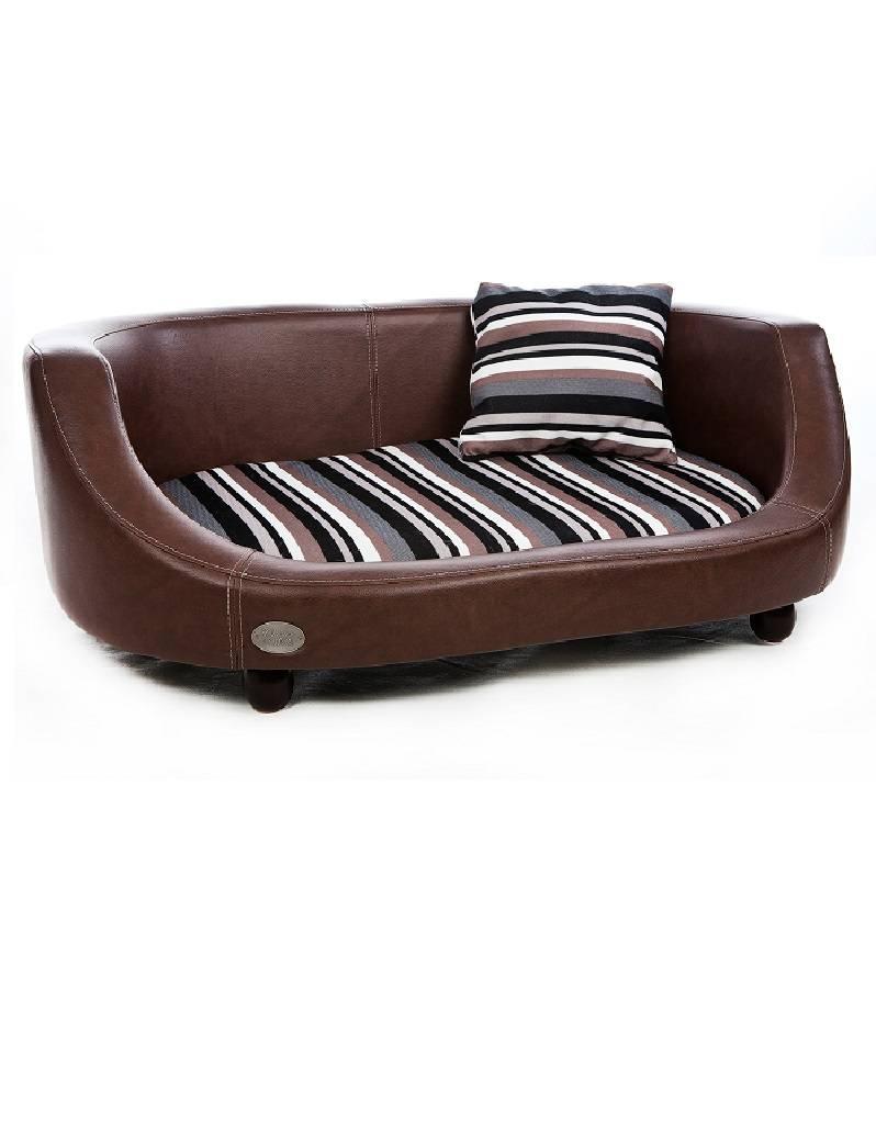 Perfect chester u wells oxford ii divano per cani modello for Divano per cani