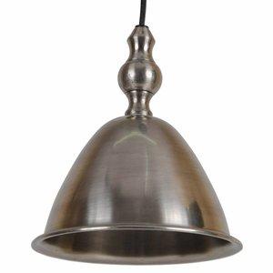 Collectione Hanglamp ABRA 16 cm Antiek Zilver