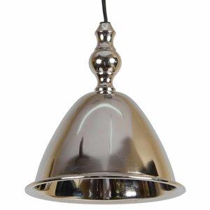 Collectione Hanglamp ABRA 16 cm Chroom