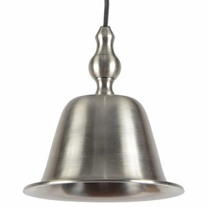 Collectione Hanglamp AGNESE 16,5 cm Antiek Zilver